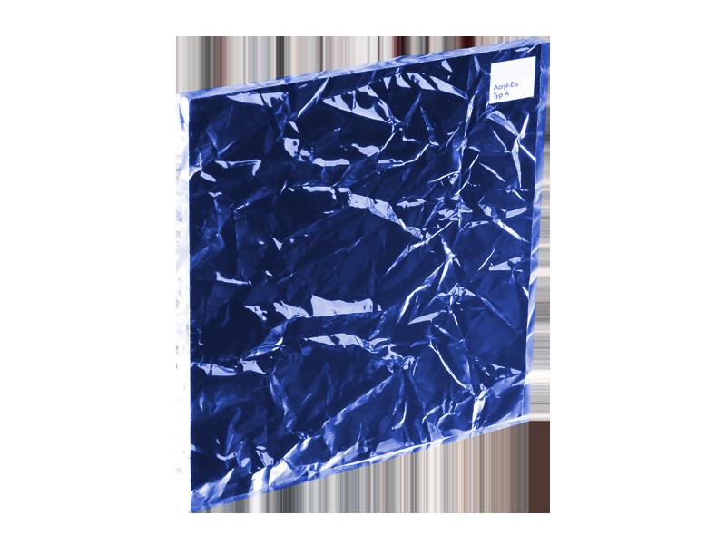 Acryl Eis - Typ A
