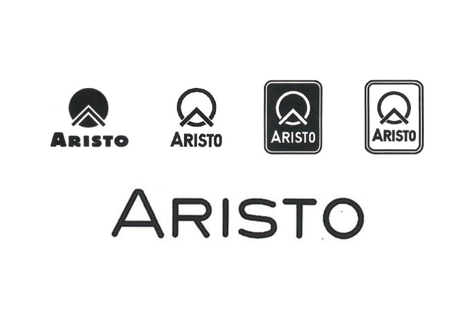1936 - ARISTO