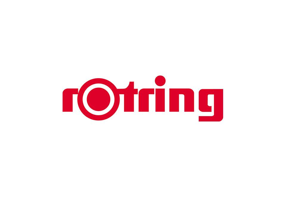 1978 - rOtring