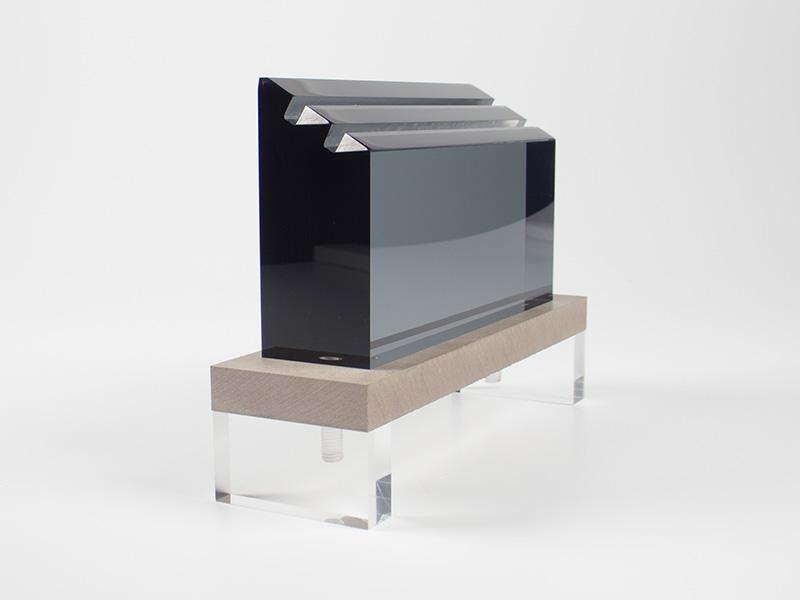 Displays - GEOTEC
